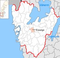 Essunga