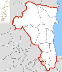 Hofors