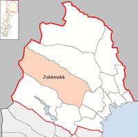 Jokkmokk
