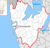 Stenungsund